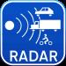 Download Detector de Radares Gratis 7.5.7 APK