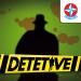 Download Detetive 1.4.1 APK