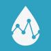 Download Diabetes:M – Management & Blood Sugar Tracker App 8.0.11 APK