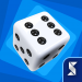 Download Dice With Buddies™ Free – The Fun Social Dice Game 8.4.1 APK