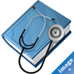 Download Dictionary Diseases&Disorders: symptoms, treatment 2.2.22 APK