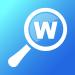 Download Dictionary – WordWeb 4.0 APK