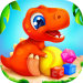 Download Dinosaur games for kids and toddlers 2 4 years old 1.5.2 APK