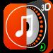 Download DiscDj 3D Music Player – 3D Dj Music Mixer Studio v10.1.4s APK