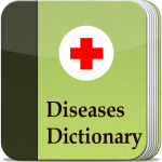 Download Diseases Dictionary & Treatments Offline 3.9 APK