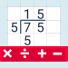 Download Division calculator 2.10 APK