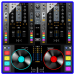 Download Dj Pads Game 1.7 APK