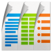 Download Docs To Go™ Free Office Suite 4.004 APK