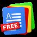 Download Docs Viewer 17.9.0 APK