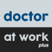 Download Doctor At Work (Plus) – Patient Medical Records 1.47.0 APK