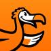Download Dodo Pizza 8.14 APK