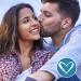 Download DominicanCupid – Dominican Dating App 4.2.1.3407 APK