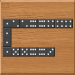 Download Domino 1.5 APK