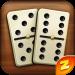 Download Domino – Dominos online game. Play free Dominoes! 3.2.1 APK