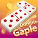 Download Domino Gaple Online(koin gratis) 2.3.5 APK