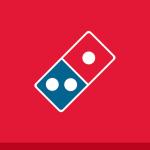 Download Domino's Pizza Turkey 4.1.2 APK