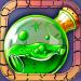 Download Doodle Alchemy 1.4.4 APK
