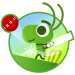 Download Doodle Cricket 3.1 APK
