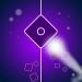 Download Dot Beat Magic: Rhythm Music Game 1.4 APK