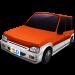 Download Dr. Driving 1.64 APK