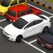 Download Dr. Parking 4 1.24 APK