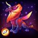 Download Draconius GO: Catch a Dragon! 1.14.1.14019 APK