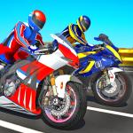 Download Drag Bike Racers 9.2 APK