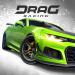 Download Drag Racing 2.0.49 APK