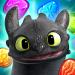 Download Dragons: Titan Uprising 1.19.10 APK