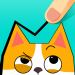 Download Draw In 1.3.4 APK