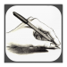 Download Drawing & Painting Lessons 2.25 APK