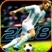 Download Dream Football: Super League 1.1.0 APK