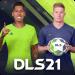 Download Dream League Soccer 2021 8.13 APK