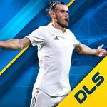Download Dream League Soccer 6.13 APK
