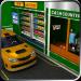 Download Drive Thru Supermarket: Shopping Mall Car Driving 2.3 APK