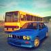 Download Driving School Classics 2.2.0 APK