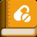 Download Drug Index Offline 2.7.3 APK