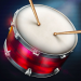 Download Drums: real drum set music games to play and learn 2.18.01 APK