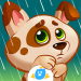 Download Duddu – My Virtual Pet Dog Game with Cute Puppies 1.62 APK
