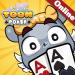 Download Dummy & Toon Poker Texas slot Online Card Game 3.4.680 APK