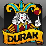 Download Durak 15.4 APK