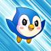 Download Dynamons 2 1.2.2 APK