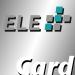 Download ELE Card mobil 5.0.0 APK