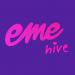 Download EME Hive – Meet, Chat, Go Live 2.8.10 APK