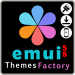 Download EMUI Themes Factory for Huawei 1.7 APK