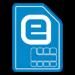 Download ESIMJO 1.2.0 APK