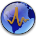 Download Earthquakes Tracker 2.6.9 APK