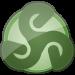 Download EasyRPG for RPG Maker 2000 0.6.2-1150 APK