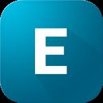 Download EasyWay public transport 5.0.0 APK