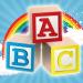 Download Educational games for kids 7.1 APK